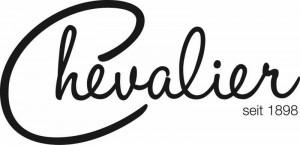 Parfümerie Chevalier_seit 1898
