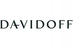 Tolle Düfte von Davidoff in Ihrer Parfümerie Chevalier am Wasserfall.