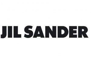 Jil Sander Saarburg