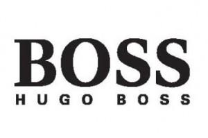 Parfuemerie Saarburg-Boss
